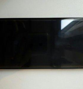 Xiaomi redmi note 4 64 ГБ