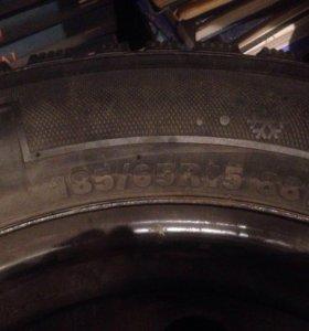 Колёса шины диски штамповки
