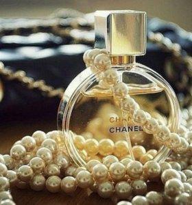 👗💛CHANEL Chance 100 мл