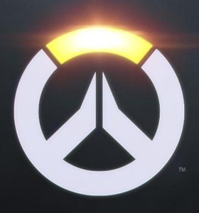 Overwatch origin edition ПК