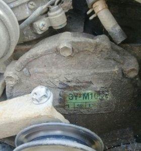 двигатель Tayota Lita Ace 3y