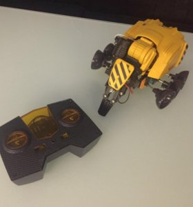 Beetle RB-534N робот