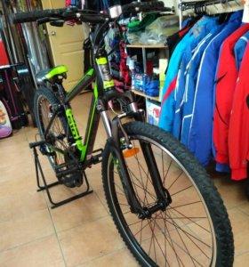 Велосепед navigator 610