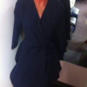 Новые платья Elisabetta Franchi ,46,48