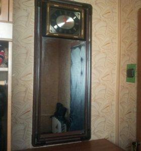 Зеркало корея