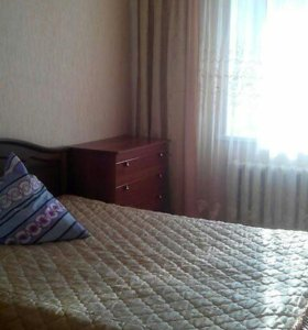 Сдам 2-комнатную на Спортивной