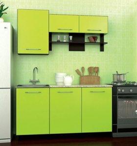 "Кухня ""Dolce vita-29"""