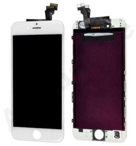 Дисплейный модуль, iphone 5s