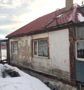 Продам прописной дом