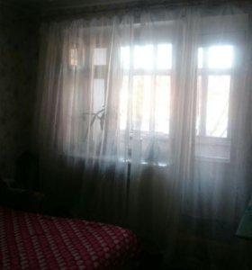 Продаеться или меняется 3х комнатная квартира