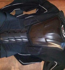 Моточерепаха Мото защита мотоэкипировка