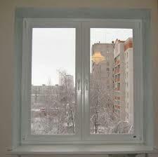 Пластиковые окна, установлю бесплатно