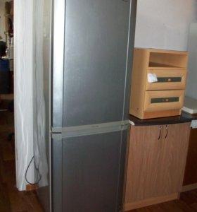 """Холодильник """"Самсунг,"""""""
