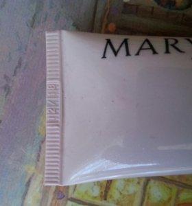 Тональный крем Mary Key