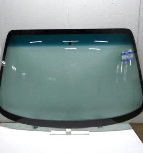 Лобовое стекло Chevrolet Lanos