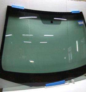 Лобовое стекло Hyundai Solaris