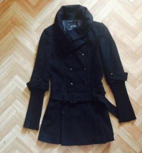 Пальто на весну AVALON