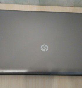 Ноутбук HP 635