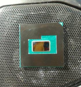 Intel core i5-3230m для ноутбука