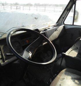 VW LT-35