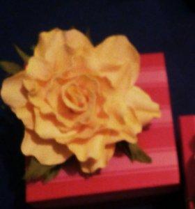 Цветы для любимых