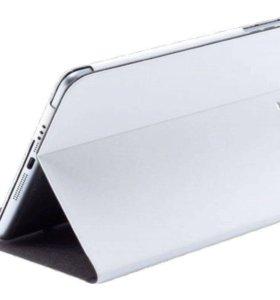 Новый чехол Ozaki для iPad new 2017