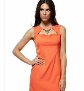 Платье новое, Турция