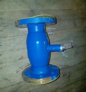 Шаркран на 80 диаметр