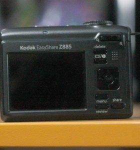Kodak Z880