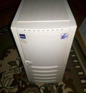 Корпус Inwin R3000 mod 900W