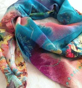 Платок,шарф