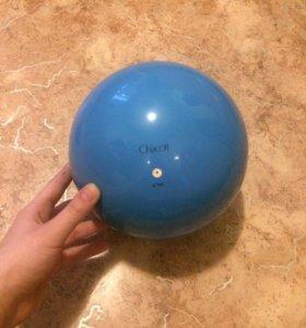 Мяч(худ.гимнастика)