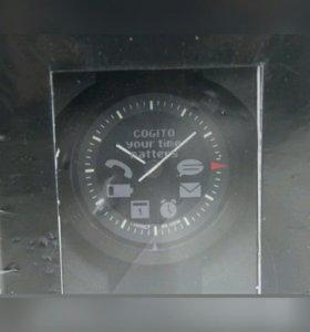Смарт-часы GOGITO classic