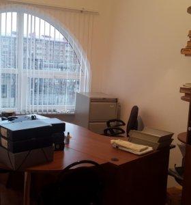Сдам Офисы