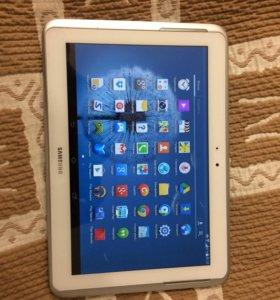 Samsung Galaxy Note 10.1 N8000 64Gb оригинал