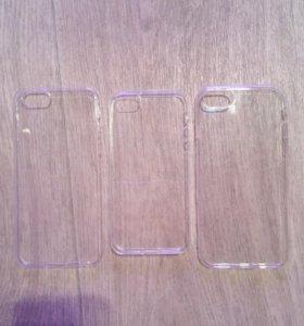 Чехол на iPhone 6/6s,
