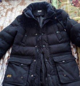 Куртки (мужс), молодежные