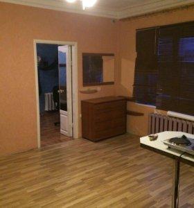 Сдаю 2 комнаты в 4-х комнатной квартире