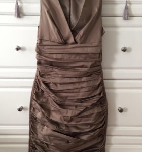 Платье(ткань стрейч)40-42-44