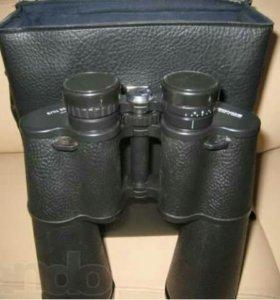 Бинокль kronos бпц 20×60