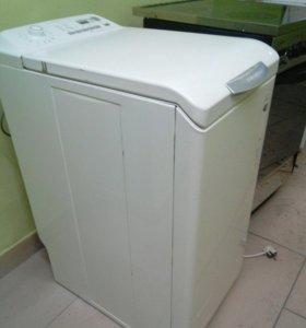 Стиральная машина Electrolux s85