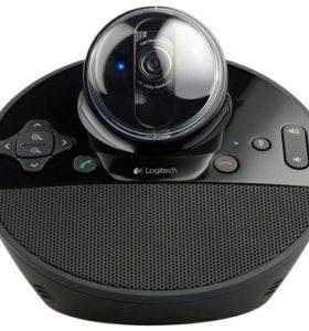 Профессиональная камера для видеоконференций