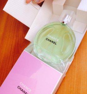 Продам Шанель от Летуаль