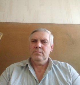"""Земельный участок 26сот (СНТ""""ПИЩЕВИК"""")"""