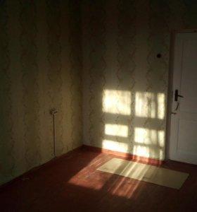 Сдам комнату в г.Лесной