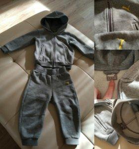 Спортивный костюм Puma Original