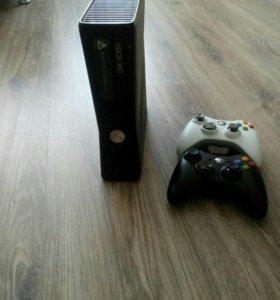 Xbox 360 freebot
