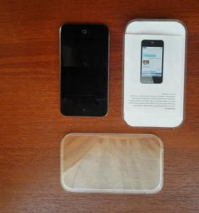 iPod Touch 4G 16GB