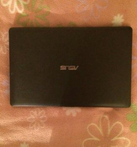 Ноутбук Asus F200MA