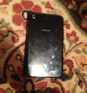 Samsung Galaxy Tab 3 оригинал